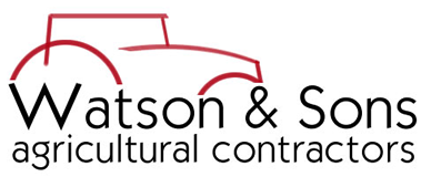 John Watson & Sons Agricultural Contractors